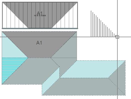 Block-Cut 3
