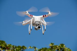 AppliCad Roof Wizard helps use drones in roofing