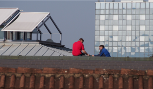 AppliCad Accuracy Matters – 6 Reasons Why You Should Care About Accuracy in Metal Roofing
