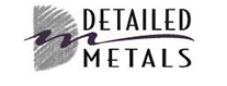 DC-Metals