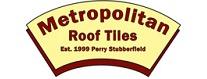 MetroRoofTiles