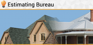 image shows applicad-roof-estimating-service roofs