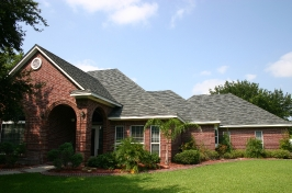 This images shows Decra roofing products